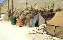 روند مدیریت بحران زلزله در ربع قرن اخیر