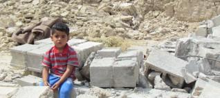 لزوم درسآموزی مدیران بحران از زلزلههای بزرگ ایران