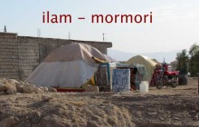 گزارش بازدید از منطقه زلزلهزده مورموری – مهندس علیرضا سعیدی روزنامه شرق